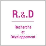 logo-RetD-150