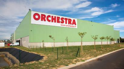 ORCHESTRA-Saint-Aunes-1280x853-01