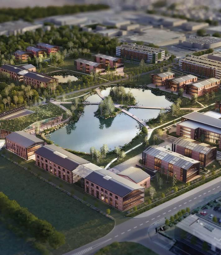 campus_energy_720x820